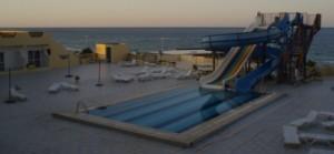 hotel karawan tunis