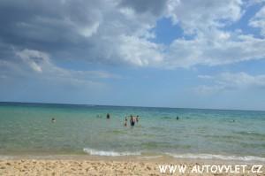 Hotel Le Zenith Tunis 4