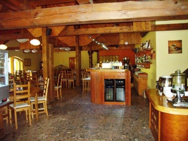 hotel lesana špindlerův mlýn bedřichov 4