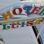 Hotel Luisa v Caorle v Itálii si oblíbíte také