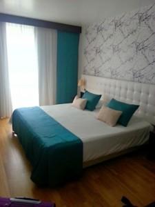 hotel vale do navio azory 1