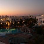 Hotel Jaz Makadina, Makadi Bay, Hurghada, Egypt