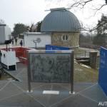Planetárium a hvězdárna Brno 5