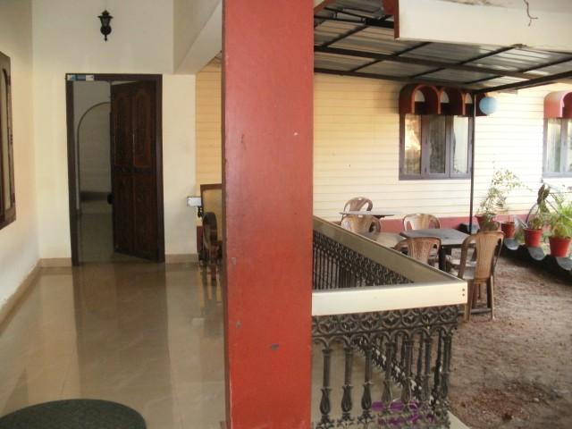 indie hotel 2