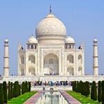 Dovolená v Indii a recenze zdejších hotelů