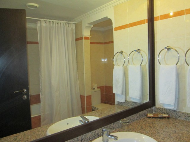 kenzi europa hotel maroko 2