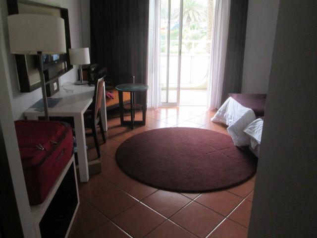 kenzi europa hotel maroko 4