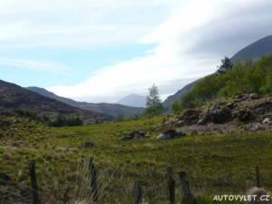 krajina Killarney