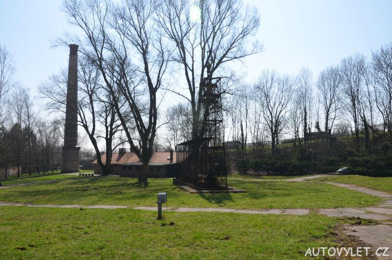 Krematorium Richard Litoměřice 2