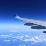 Letenky do Bulharska za super cenu 2490kč