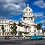 Dovolená na Kubě a moje recenze
