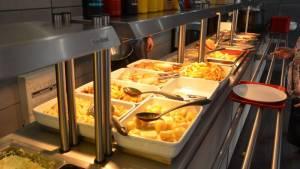 Kuchnia Polska - restaurace Miedzyzdroje