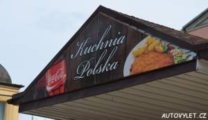 kuchnia polska - restaurace miedzyzdroje 2