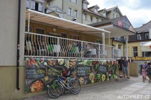 kuchnia polska - restaurace miedzyzdroje 3