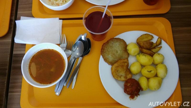kuchnia polska - restaurace miedzyzdroje 4