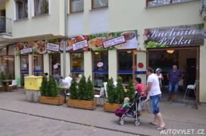 kuchnia polska - restaurace miedzyzdroje 5