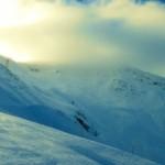 Livigno – zimní dovolená v bílém ráji