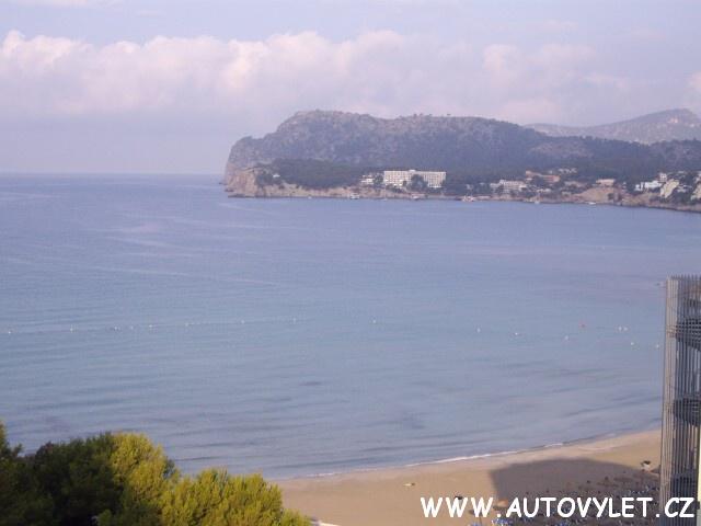 Mallorca hotel Beverly Playa 2