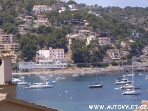 Mallorca hotel Beverly Playa 4