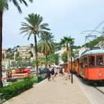 Mallorca – ostrov, do kterého se bláznivě zamilujete