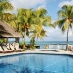 Mauricius – nádherná exotická dovolená
