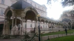 Město Karlovy Vary 3