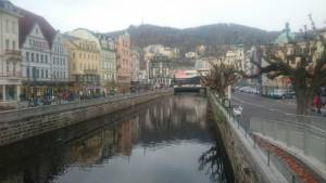 Město Karlovy Vary 4