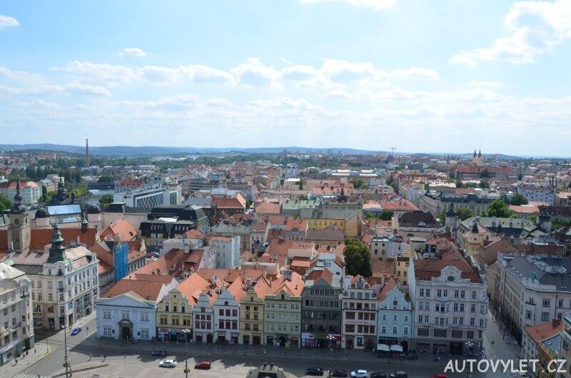 Město Plzeň 2