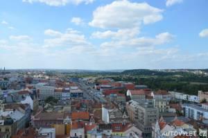 Město Plzeň 3