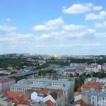 Město Plzeň 4