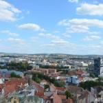 Město Plzeň 5