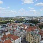 Město Plzeň 6