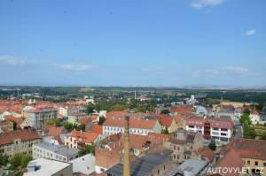 Město Žatec 4