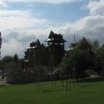 Co chystá zábavní park Mirakulum Milovice v tomto roce