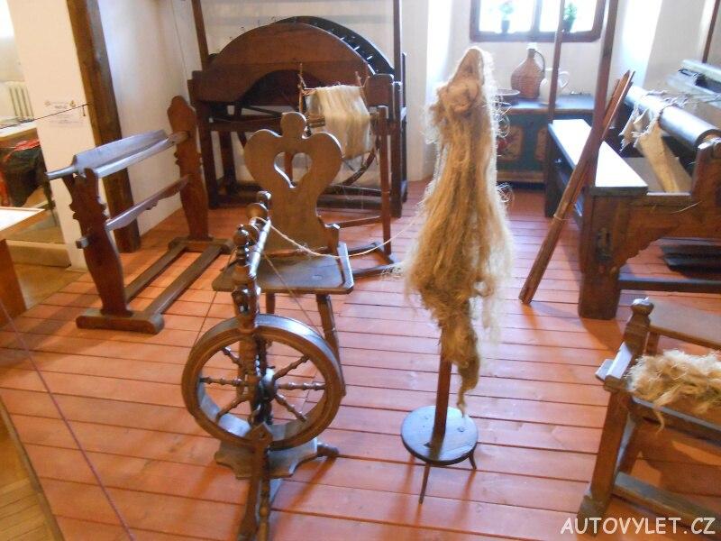 muzeum česká lípa 5