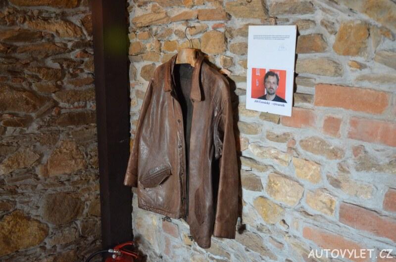 Muzeum Jirků a Jiřin - Jirkov 4