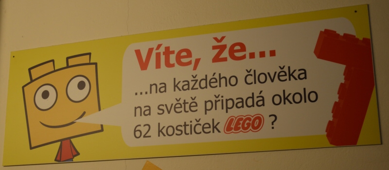 muzeum kostek praha 02