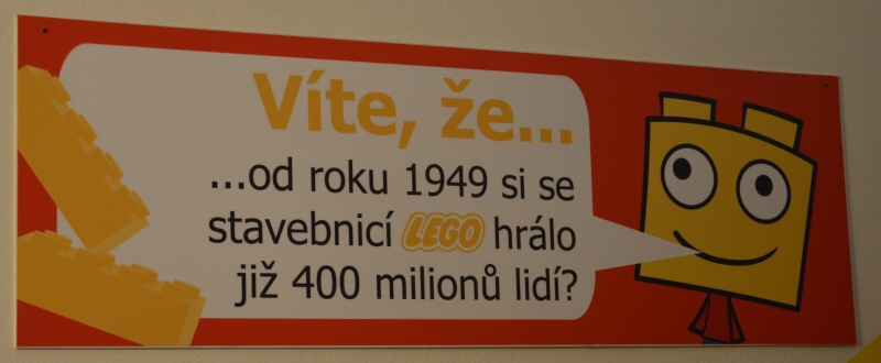 muzeum kostek praha 03