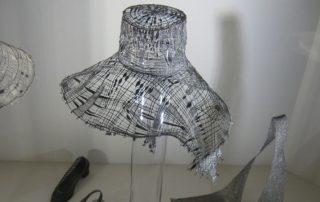 muzeum krajky vamberk