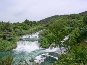 narodny-park-krka