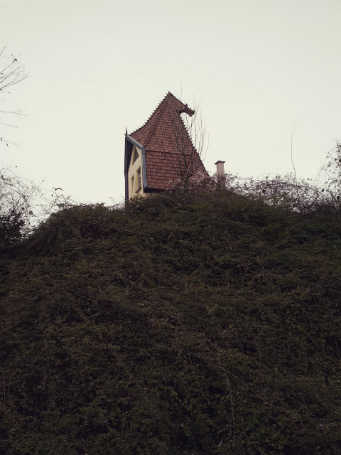 Northeim Německo 3
