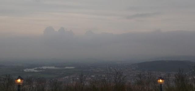 Northeim Německo 7