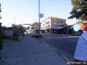 obzor bulharsko 04