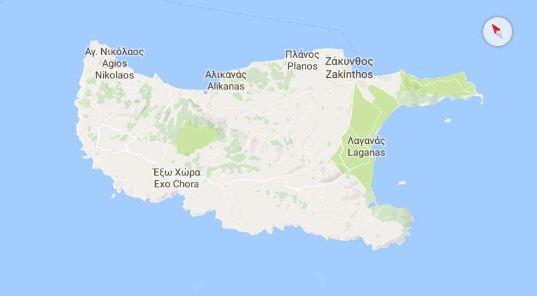 offline mapy google 2