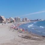 Oropesa del Mar je klidné španělské městečko