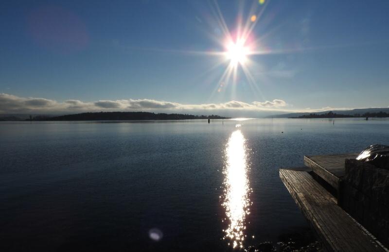 Oslo Norsko 2