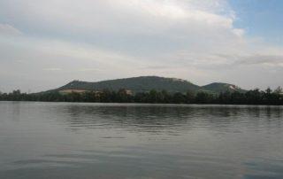 Pálava - Jižní Morava 3