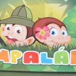 Pampalánie v Ústí nad Labem je rodinné centrum pro děti