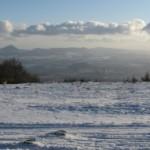 Kam vyrazit na novoroční výlet v Ústeckém kraji