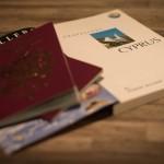 Jak řešit krádež dokladů a platebních karet v zahraničí